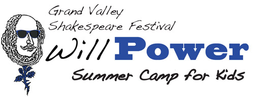Will Power Summer Camp for Kids